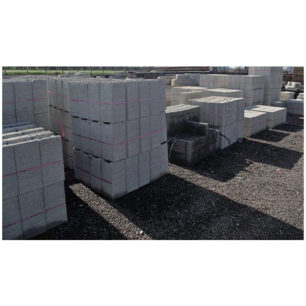 Concrete Products 5:42 pm