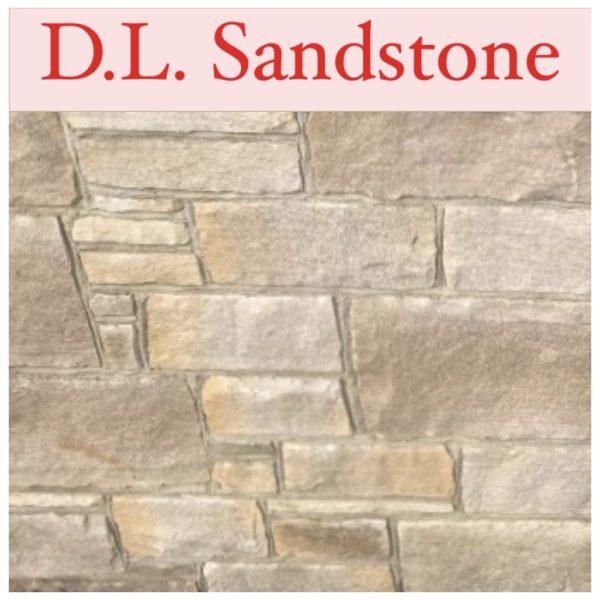 Building Stone 9:33 am