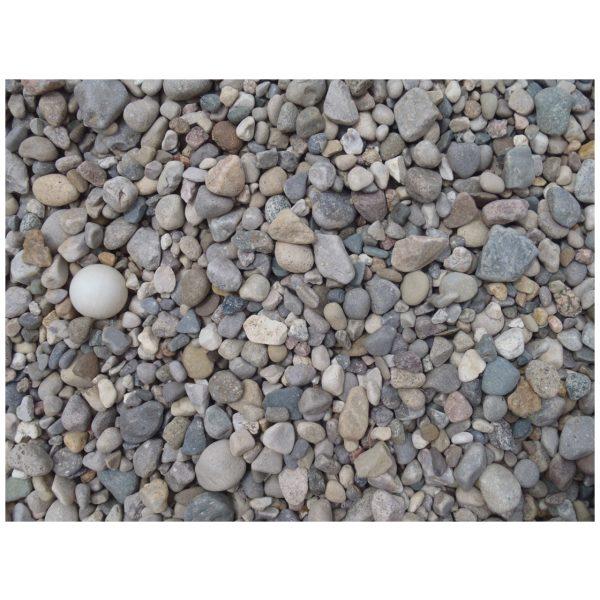Drainage Stone
