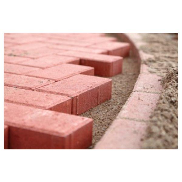 Driveway Brick
